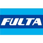 フルタ電機株式会社 企業イメージ