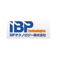 IBPテクノロジー株式会社 企業イメージ