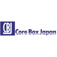 株式会社コアボックスジャパン 企業イメージ