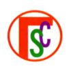 株式会社ファクトリー・クリーンシステム 企業イメージ