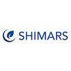 株式会社SHIMARS 企業イメージ
