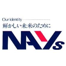 株式会社ニッシン 企業イメージ