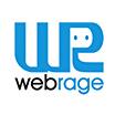 株式会社ウェブレッジ 企業イメージ