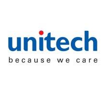 ユニテック・ジャパン株式会社 企業イメージ