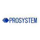 プロシステム株式会社 企業イメージ