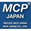 株式会社MCP JAPAN 企業イメージ
