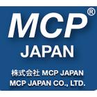 MCP JAPAN.PNG