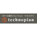 TECHNOPIAN.PNG