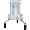 OnRobot Japan株式会社 企業イメージ