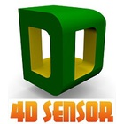 4Dセンサー株式会社 企業イメージ