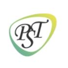 PST株式会社 企業イメージ