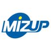 MIZUP METAL CO., LTD. (明柱金属) 企業イメージ