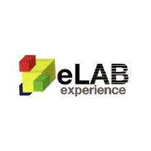 株式会社イーラボ・エクスペリエンス 企業イメージ