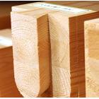 あさひ木材株式会社 企業イメージ