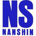 イプロス用ロゴ 会社イメージ ピクセル500.jpg