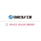 日成ビルド工業株式会社 企業イメージ