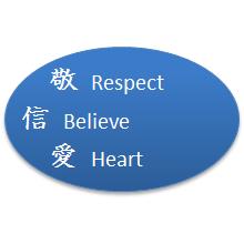 株式会社吉川システック 企業イメージ