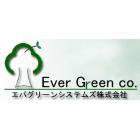 エバグリーンシステムズ株式会社 企業イメージ
