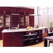 福山キッチン装飾株式会社 企業イメージ