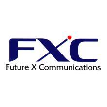 FXC株式会社 企業イメージ