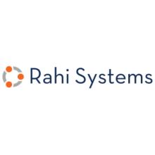 日本ラヒシステムズ合同会社 企業イメージ