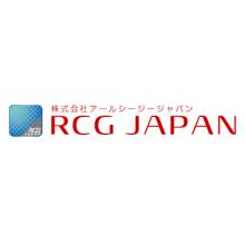 株式会社アールシージージャパン 企業イメージ