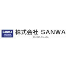 株式会社SANWA 企業イメージ
