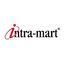 株式会社NTTデータイントラマート 企業イメージ