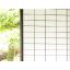 株式会社中村製紙所 企業イメージ