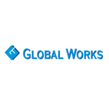 グローバルワークス株式会社 企業イメージ