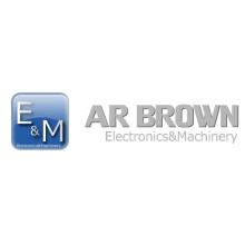 エア・ブラウン株式会社 企業イメージ