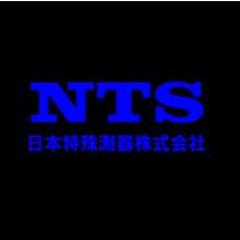日本特殊測器株式会社 企業イメージ