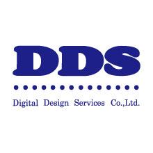 株式会社デジタルデザインサービス 企業イメージ