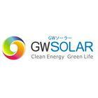 株式会社GWソーラー 企業イメージ