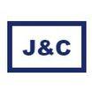 J&C流通コンサルティング株式会社 企業イメージ