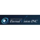 株式会社Eternal Vision 企業イメージ