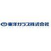 東洋ガラス株式会社 企業イメージ