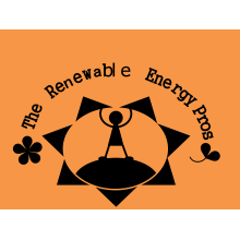 有限会社中部機電 企業イメージ