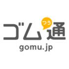 gomu2_L.png