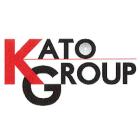 加藤運輸有限会社 企業イメージ