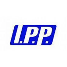 有限会社I.P.P. 企業イメージ