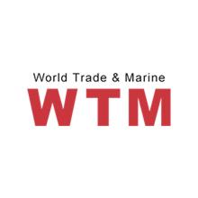 株式会社WTM 企業イメージ