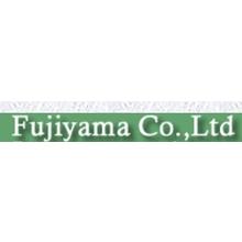 株式会社フジヤマ 企業イメージ