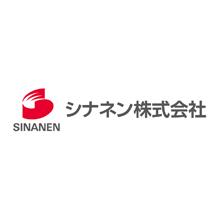 シナネン株式会社 企業イメージ