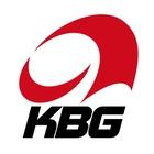 株式会社KBGホールディングス(ブリヂストンケービージー株式会社) 企業イメージ