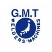 独逸機械貿易株式会社 企業イメージ