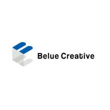 株式会社ベルウクリエイティブ 企業イメージ