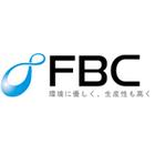 FBC.jpg