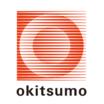 オキツモ株式会社 企業イメージ
