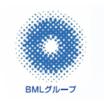 株式会社BMLフード・サイエンス 企業イメージ